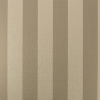 Metallico Stripe W6903-03