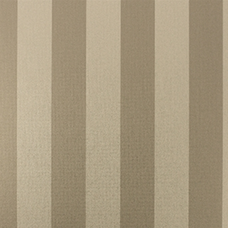 Обои Osborne & Little Metallico Vinyls Metallico Stripe W6903-03