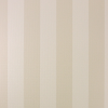 Metallico Stripe W6903-04