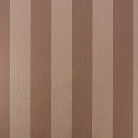 Обои Osborne & Little Metallico Vinyls Metallico Stripe W6903-01