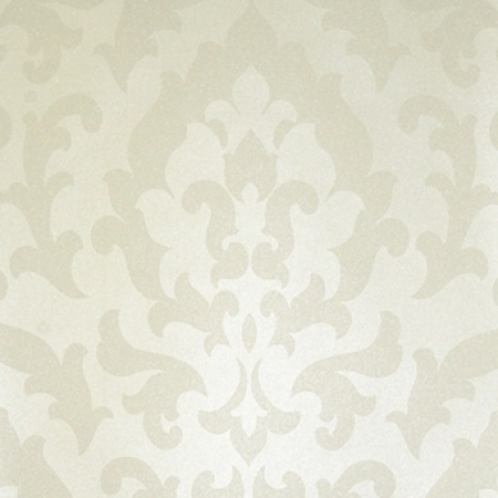 Обои Osborne & Little Pasha Wallpapers Concetti W6031-05
