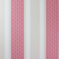 Обои Osborne & Little Verdanta Wallpapers Chantilly Stripe W6595-05
