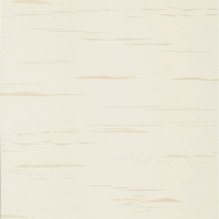 Обои Paint and Paper Library Tresco Archipelago Sand 0393ARSANDZ