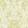 Обои Ronald Redding Designer Damasks DD8411