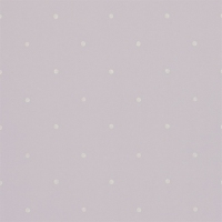 Обои Sanderson Abracazoo Wallpapers Polka 214100