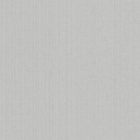 Обои Sanderson Fabienne Wallpapers Fabienne Plain 214074