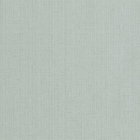 Обои Sanderson Fabienne Wallpapers Fabienne Plain 214077