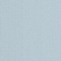 Обои Sanderson Fabienne Wallpapers Fabienne Plain 214079