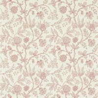 Обои Sanderson Fabienne Wallpapers Solaine 214086