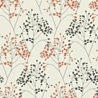 Обои Sanderson Madison Wallpapers Pippin 212837