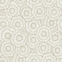 Обои Stacy Garcia Paper Muse ST6003