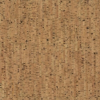 Обои York Ronald Redding Organic Cork Prints LC7155