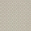 Обои Zoffany The Muse Wallpaper Seizo Raku 312820