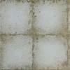 Обои Zoffany The Muse Wallpaper Lustre Tile 312829