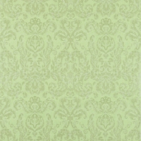 Обои Zoffany Constantina Damask Brocatello 312114