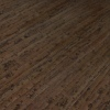 Пробковые полы CorkArt Long Plank CG3 420v ML X2