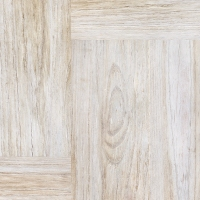 Пробковый пол Corkstyle Time Parquet Steam