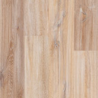 Пробковый пол Corkstyle Wood XL Oak Gekalkte New (дуб гекальт)
