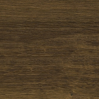 Пробковый пол Corkstyle Wood XL Oak Mocca (дуб мокка)