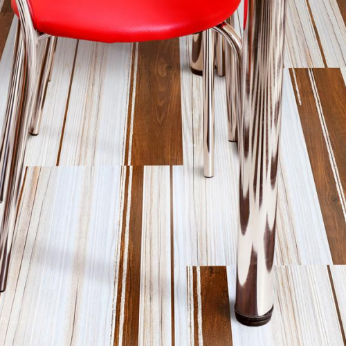 Пробковый пол Corkstyle Time Parquet Direct