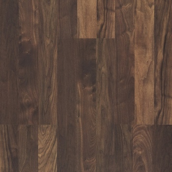 Пробковый пол Corkstyle Wood American Walnut