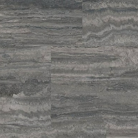 Пробковое покрытие Wicanders Artcomfort stone Travertine Sterling D819