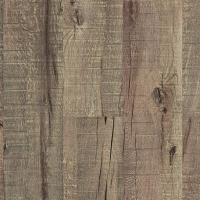 Пробковое покрытие Wicanders Artcomfort wood Blizzard Carve Oak D840