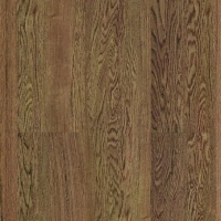 Пробковое покрытие Wicanders Artcomfort wood Fox Oak D837