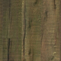 Пробковое покрытие Wicanders Artcomfort wood Sorrel Carve Oak D838