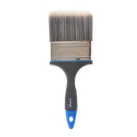 Кисть Harris brushes Expert Blue 100 мм