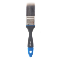 Кисть Harris brushes Expert Blue 38 мм