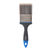 Кисть Harris brushes Expert Blue 75 мм