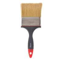 Кисть Harris brushes Expert Red 100 мм