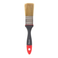 Кисть Harris brushes Expert Red 38 мм
