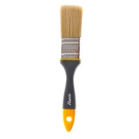 Кисть Harris brushes Expert Yellow 38 мм