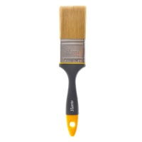 Кисть Harris brushes Expert Yellow 50 мм