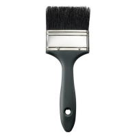 Кисть Harris brushes EXTRA 75 мм