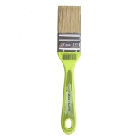 Кисть Harris brushes Lite Green 38 мм
