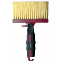 Кисть Harris brushes Premier Макловица 125 мм