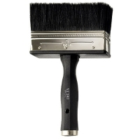 Кисть Harris brushes T-KLASS DELTA Макловица 125 мм