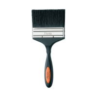 Кисть Harris brushes TASKMASTERS 100 мм