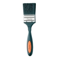 Кисть Harris brushes TASKMASTERS 50 мм