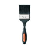 Кисть Harris brushes TASKMASTERS 63 мм