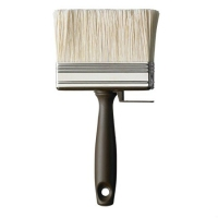 Макловица Harris brushes WOODCARE №809 100 мм/4 дюйма