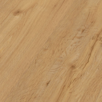 Виниловый пол Parador Vinyl basic 30 Oak Natural 1442047
