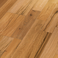 Виниловый пол Parador Vinyl basic 30 Oak Variant Naturel 1513430