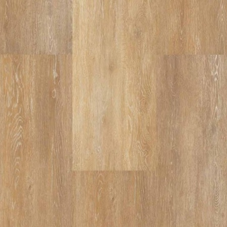 Виниловый ламинат Vinyline German Turkey Oak Nature