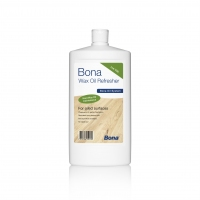 Масло Bona Wax Oil Refresher