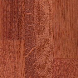 ГрунтовкаLobadur HS 2K Intensive Color A.T. Mesquite Red
