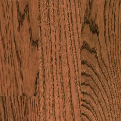 ГрунтовкаLobadur HS 2K Intensive Color A.T. Special Walnut